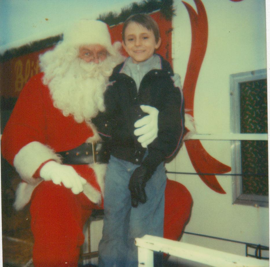 John with Santa.jpg
