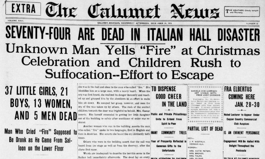 1913-1224-The_Calumet_News_Wed__Dec_24__1913_.jpg
