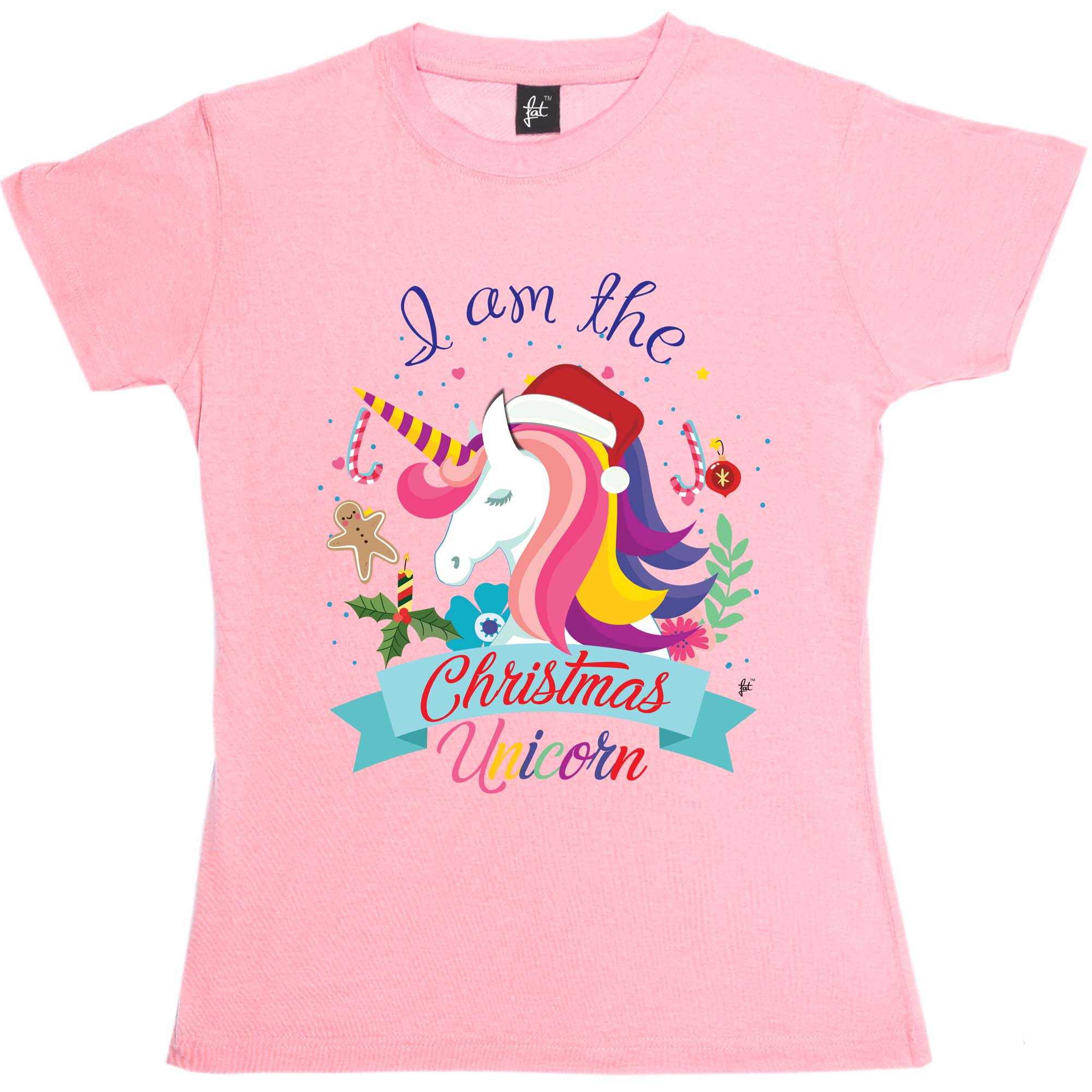 christmas unicorn.jpg
