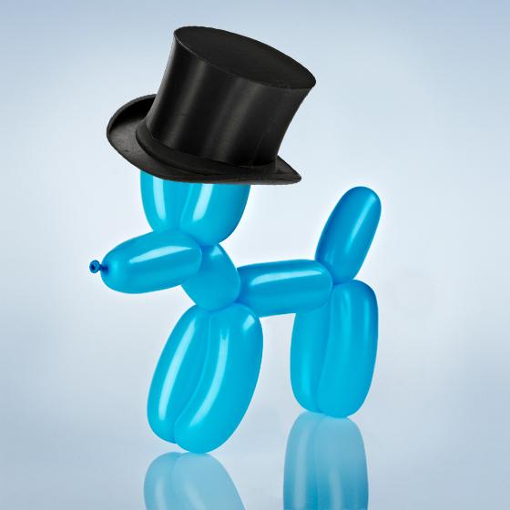 balloon_dog.jpg