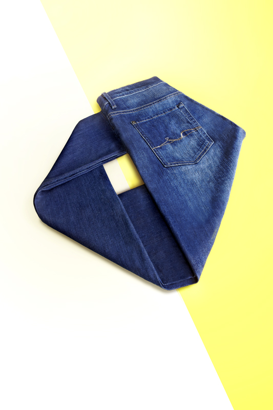 For All Mankind Jeans £190
