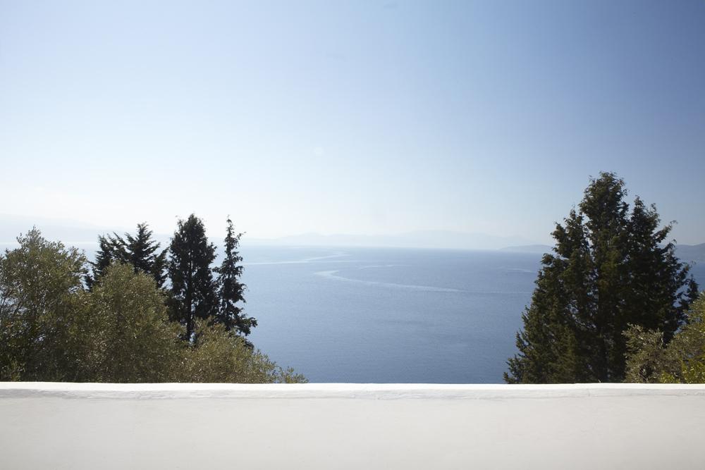 131007_SilverIsland_Balcony-View.jpg