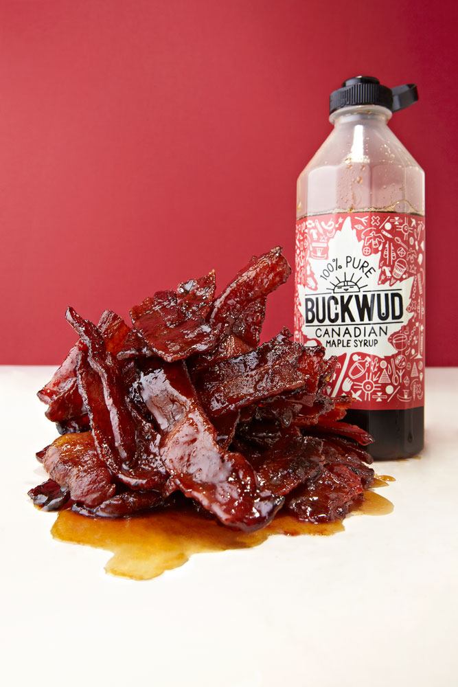 131114_MotherFlippers_CandyBacon.jpg