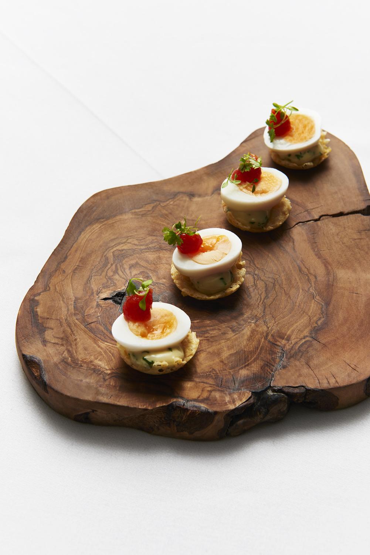 150106_Bafta_Food_Eggs.jpg