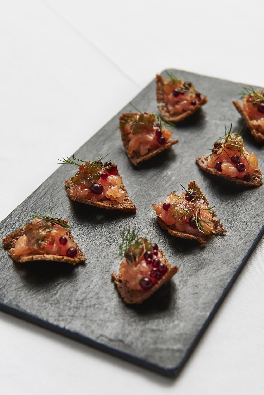 150106_Bafta_Food_Salmon.jpg