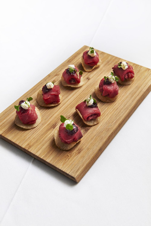 150106_Bafta_Food_Steak.jpg