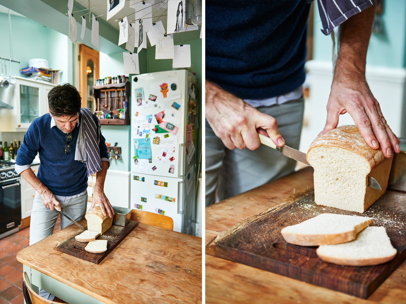 food-photographer-london-editorial-advertising-photography-recipe-russell-norman-esquire-kitchen-baking-bread-cookbook-book-cook-travel-lifestyle-kitchen-photography-slice.jpg