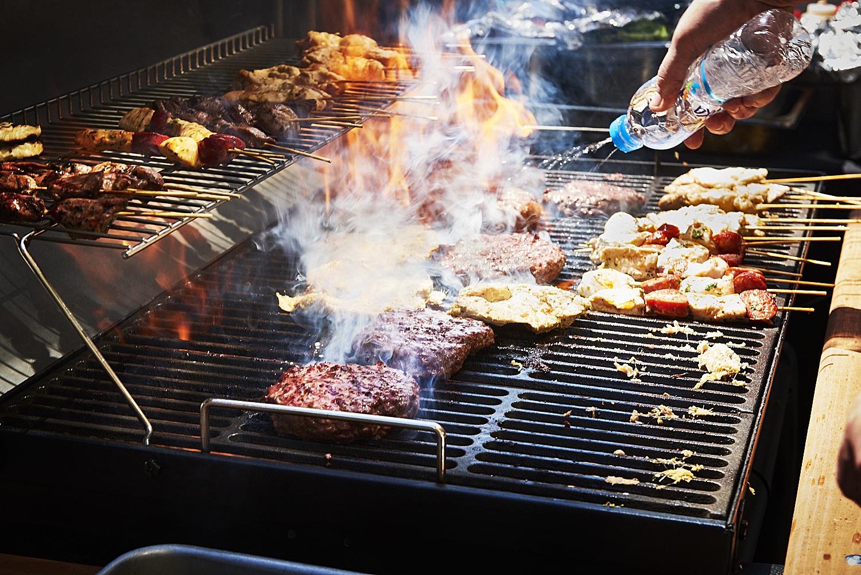 food-photographer-london-food-photography-recipe-recipes-streetfood-street-food-hall-foodhall-cookery-cooking-grummett-scott-scottgrummett-carnaby-street-fire-director-image-images-uk-worldwide-new-york-newyork-paris