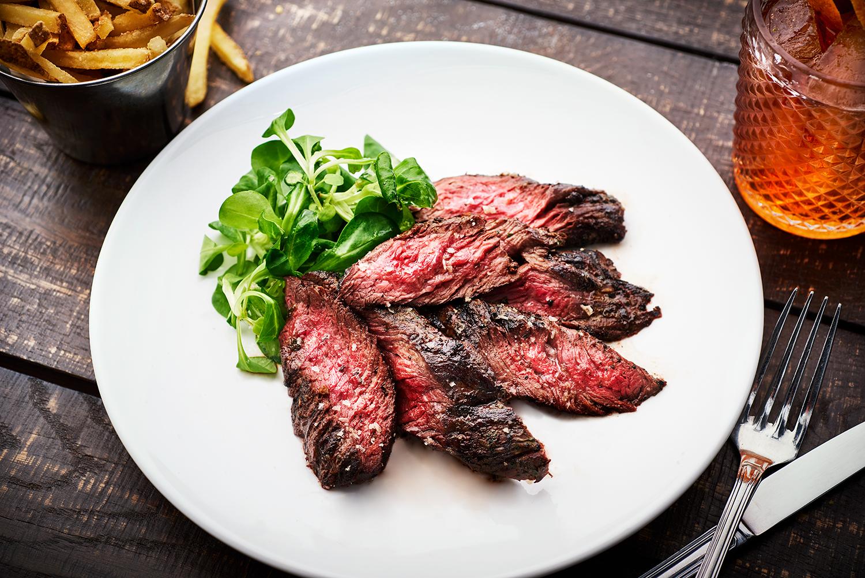 170418_AllStarLanes_Steak.2.jpg