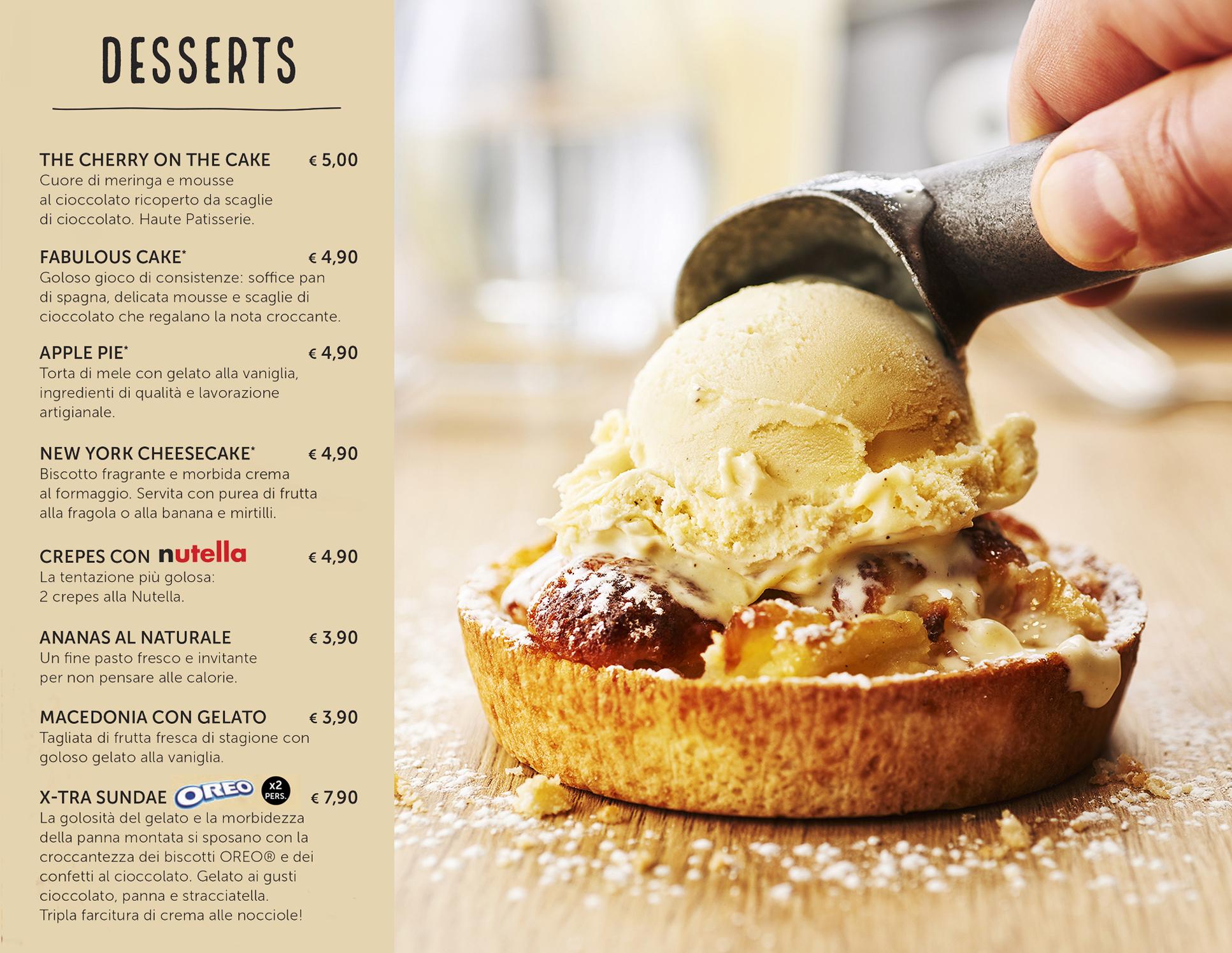 food-photographer-london-uk-england-united-kingdom-britain-photography-foodhall-hall-drink-steak-restaurant-apple-pie-ribs-medium-red-pink-rare-cooking-cooked-burgers-burger-grill-chicken-wine-beer-drinks-menu