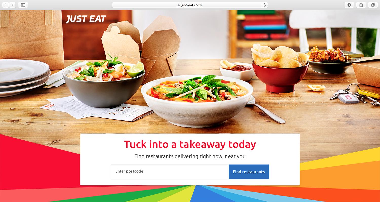 ThaiWebsite.jpg