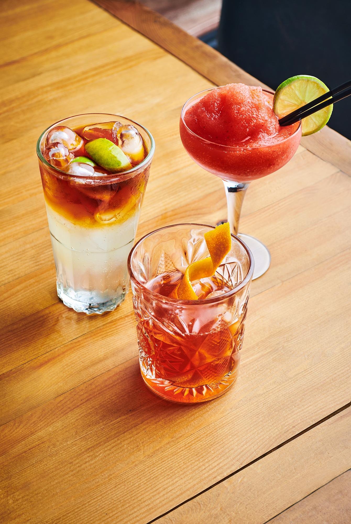 180824_DipnFlip_CocktailsF.jpg
