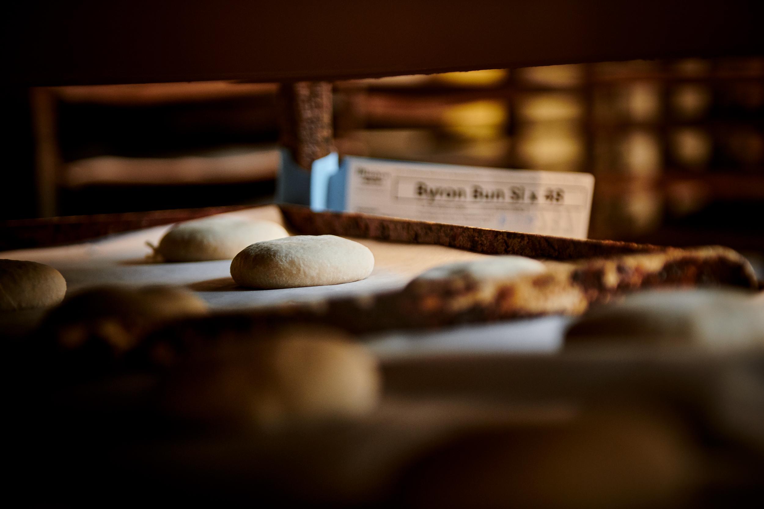 190307_byron_bread2015.jpg