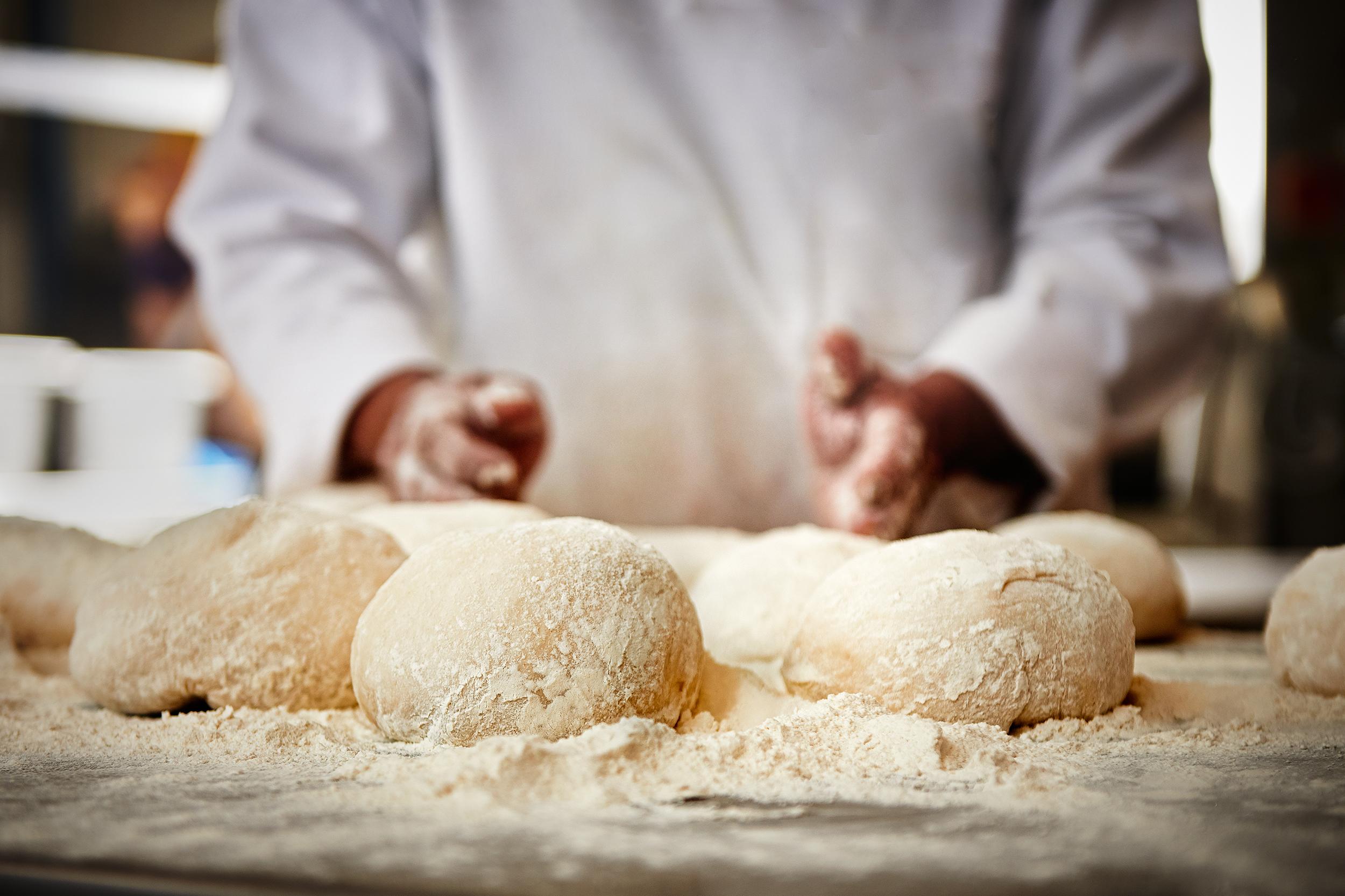 190307_byron_bread2251.jpg