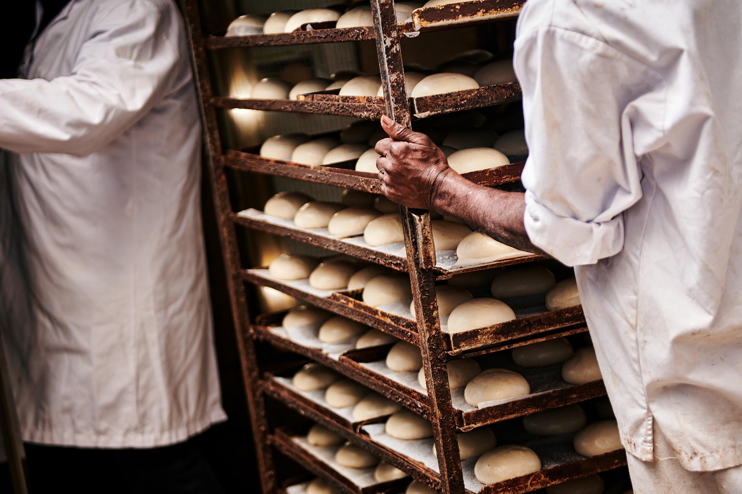 190307_byron_bread2455.jpg
