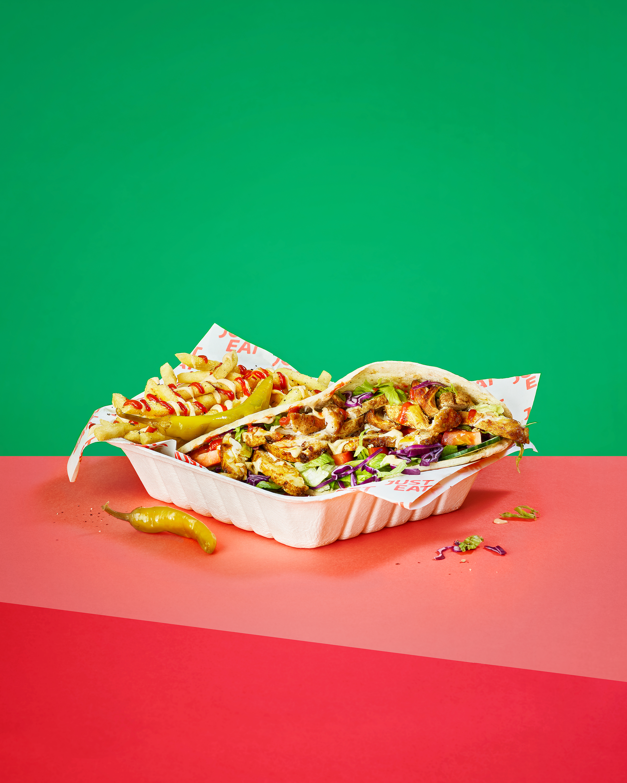 181023_Just_Eat_2_03_Kebab.jpg