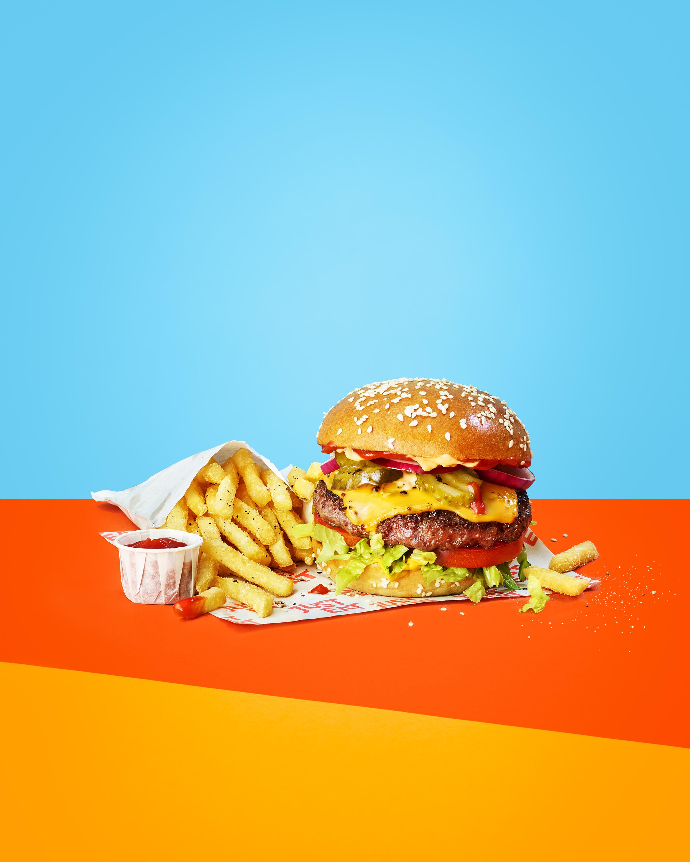 181023_Just_Eat_2_03_Burger.jpg