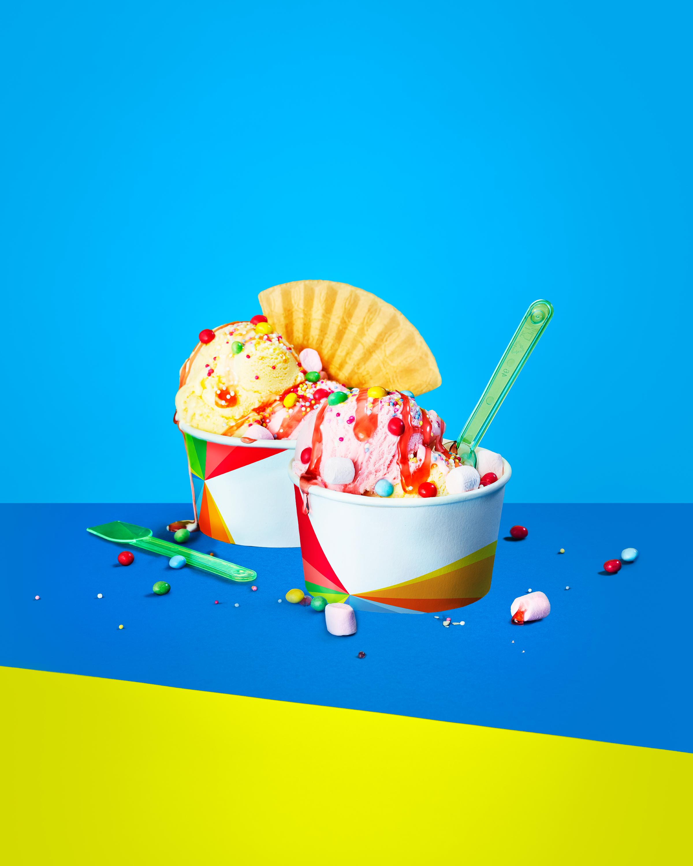 181023_Just_Eat_2_03_Icecream.jpg