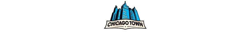 ChicagoTownBanner.png