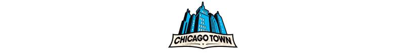 ChicagoTownBanner.png