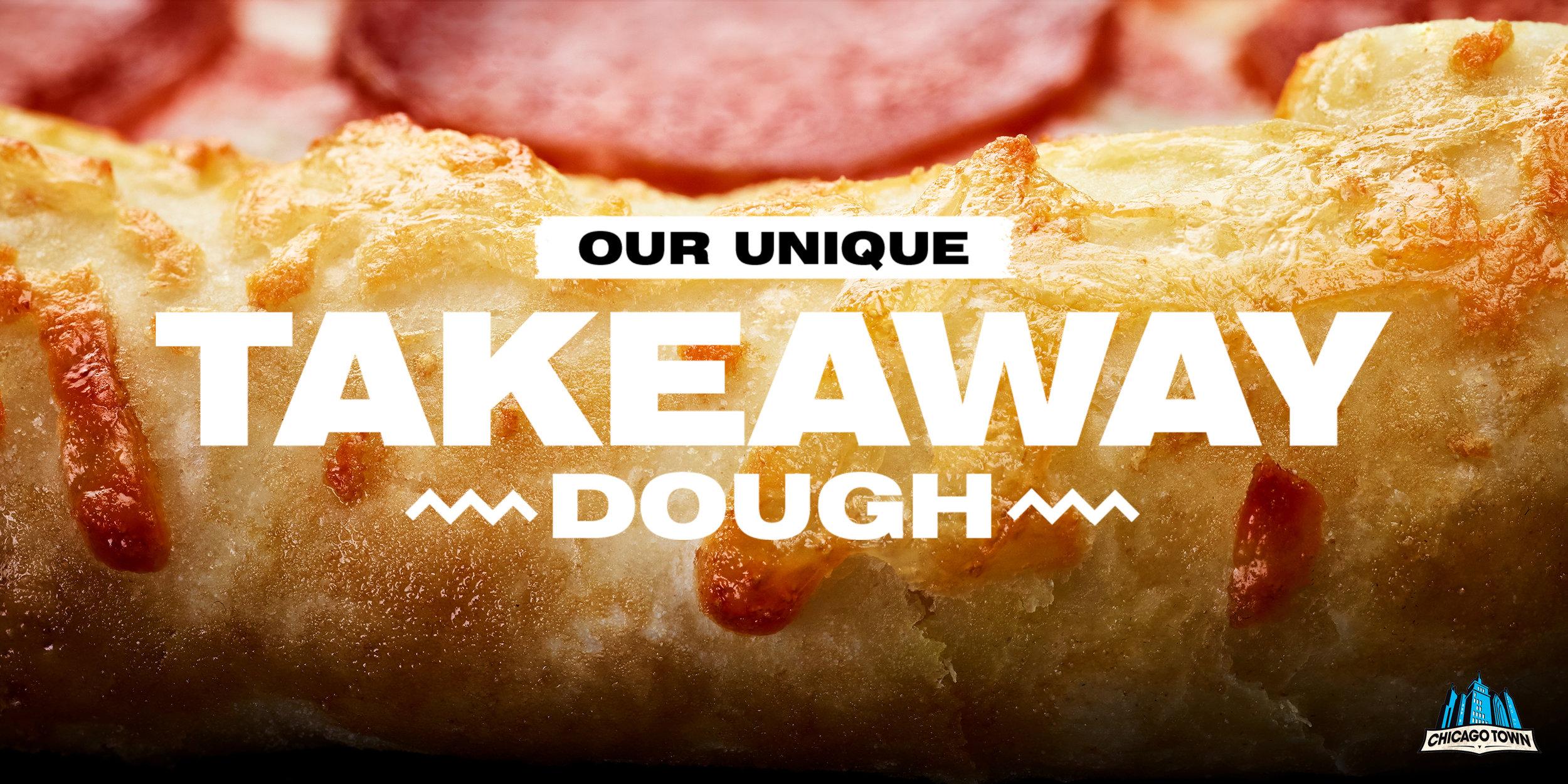 TakeawayDough1.jpg