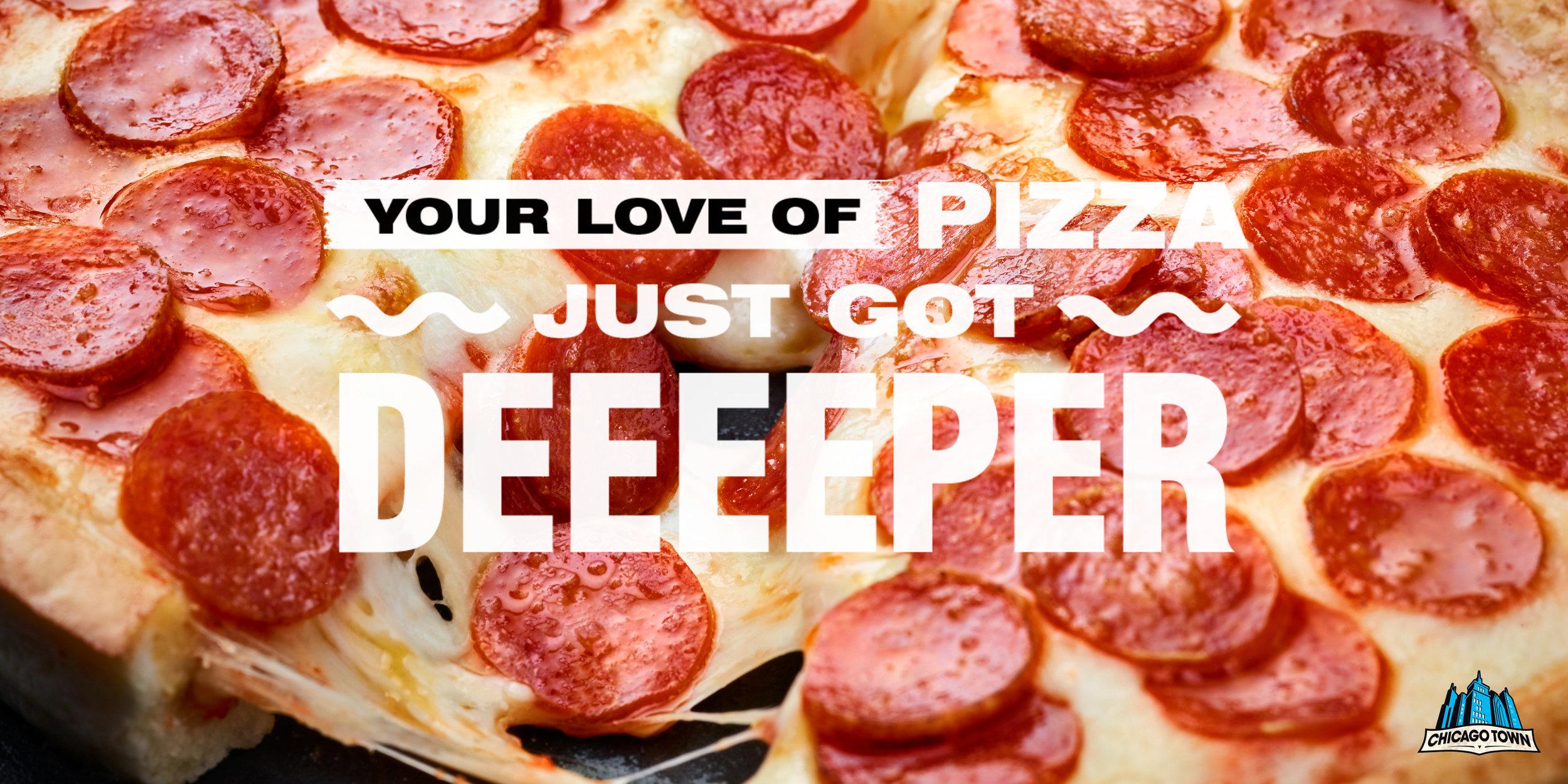 DeepDishPepperoniFinal.jpg