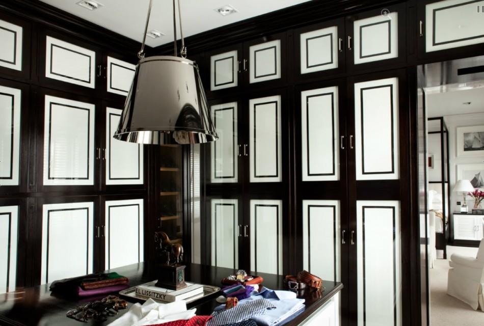 f8fd_Luis-Bustamante-interior-designer-9-e1352370402403.jpg