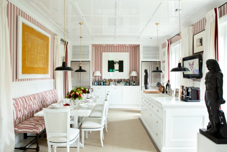 75d6_Luis-Bustamante-interior-designer-e1352368756449.jpg