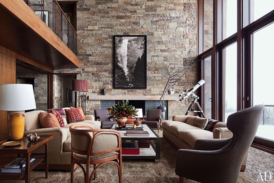 item2.rendition.slideshowWideHorizontal.studio-sofield-03-living-room.jpg
