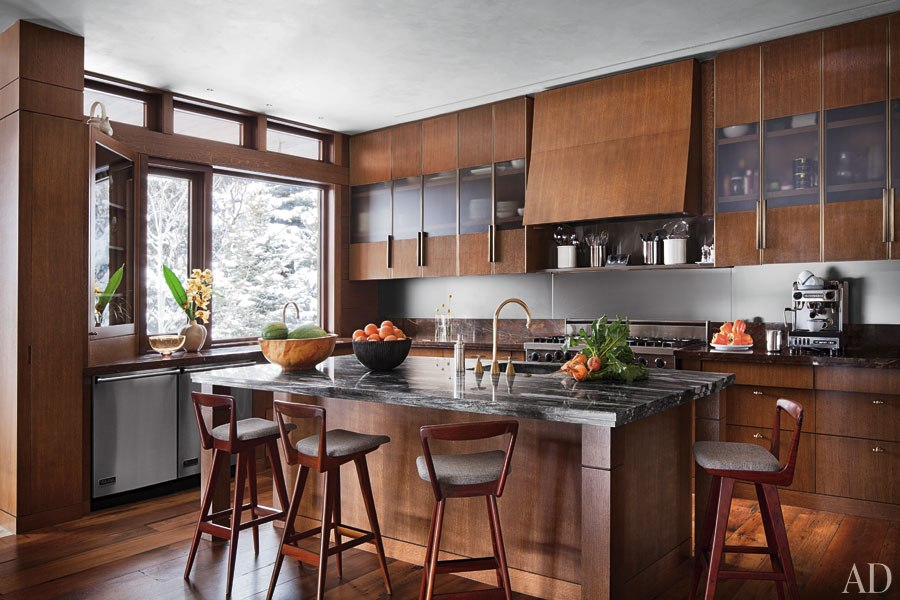 item6.rendition.slideshowWideHorizontal.studio-sofield-07-kitchen.jpg