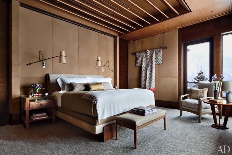 item9.rendition.slideshowWideHorizontal.studio-sofield-14-master-bedroom.jpg