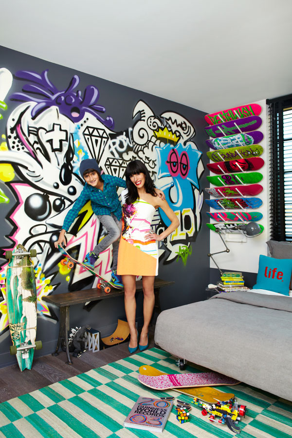 hbz-february-2013-at-home-with-athena-calderone-child-bedroom-Pf6Deo-xln.jpg