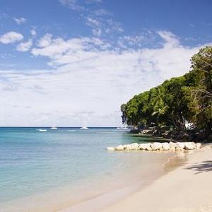 beach_lg.jpg