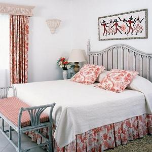 accommodation_lg3.jpg