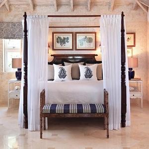 accommodation_lg1.jpg