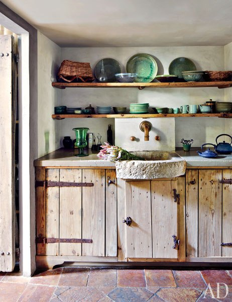 item4.rendition.slideshowWideVertical.labeque-04-kitchen.jpg