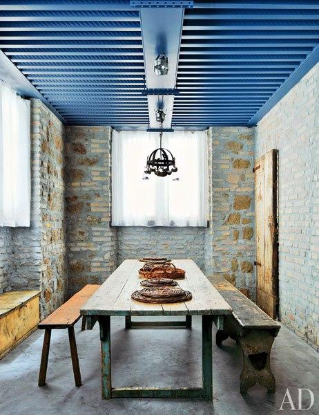 item13.rendition.slideshowWideVertical.labeque-14-dining-room.jpg
