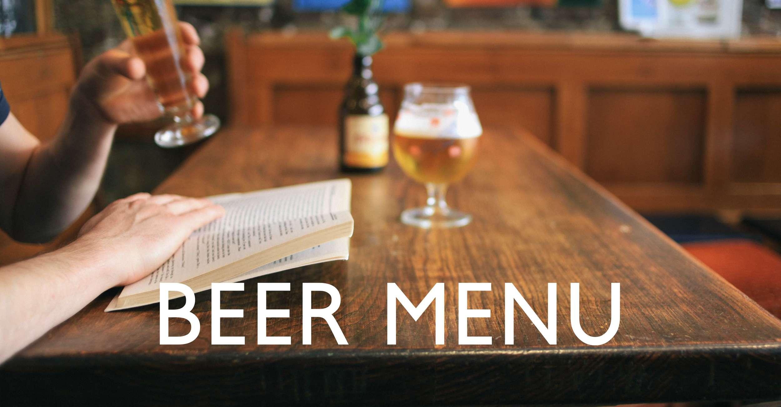Beer Dovetail.jpg