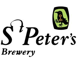 1 + 1 = 3        Buy andy two St Peter's Beer and receive a complementary bottle of beer to try on us!