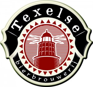 Texels Brewery Holland. Award winning craft beers.