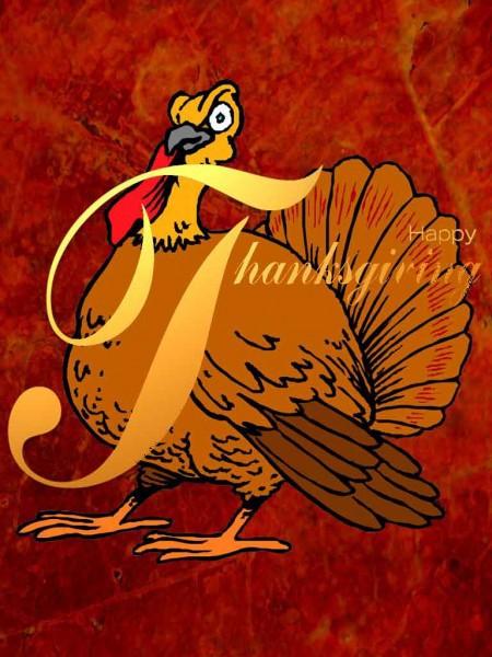 happy-thanksgiving-turkey-p-450x600.jpg