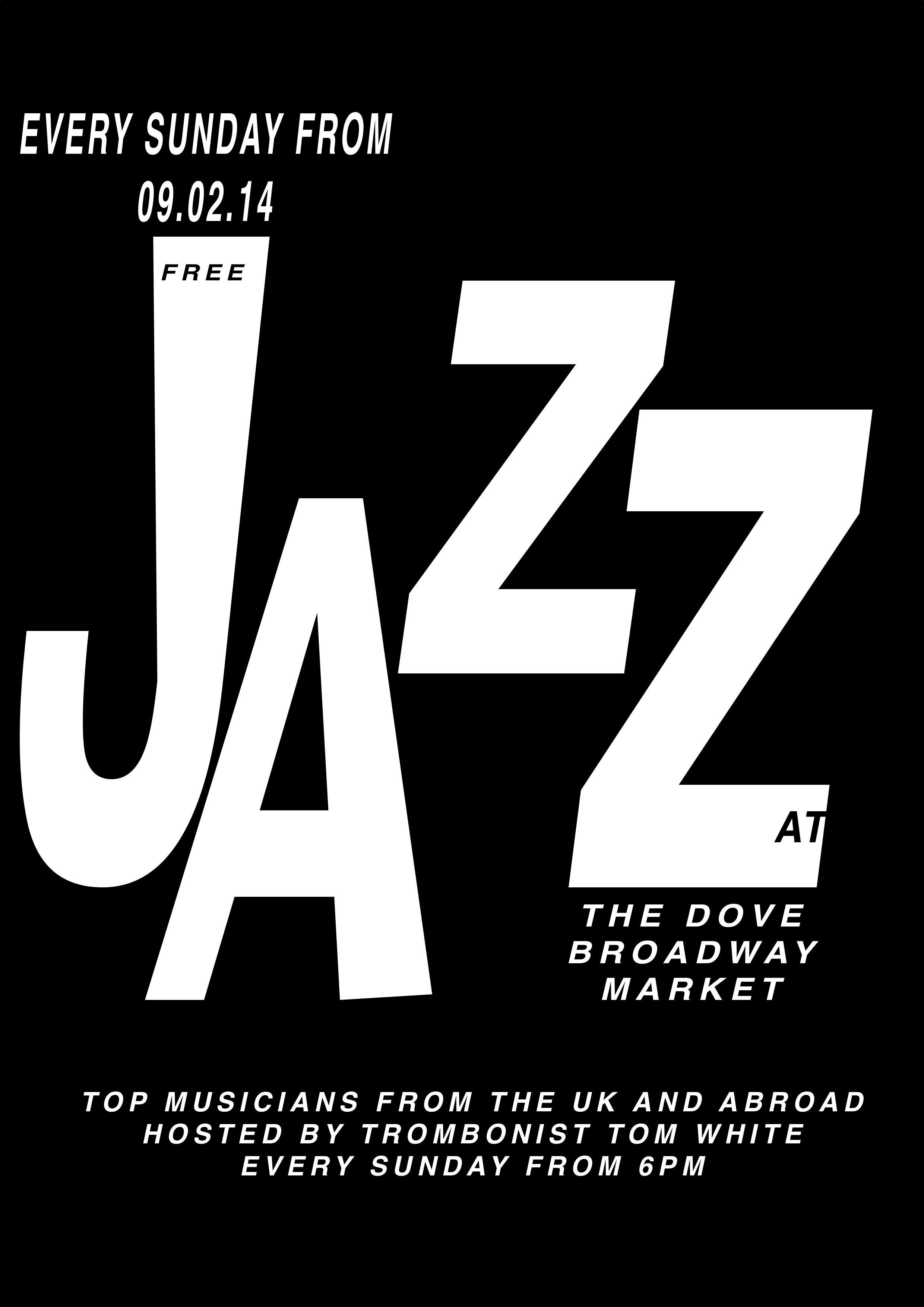 jazz on sunday.jpg