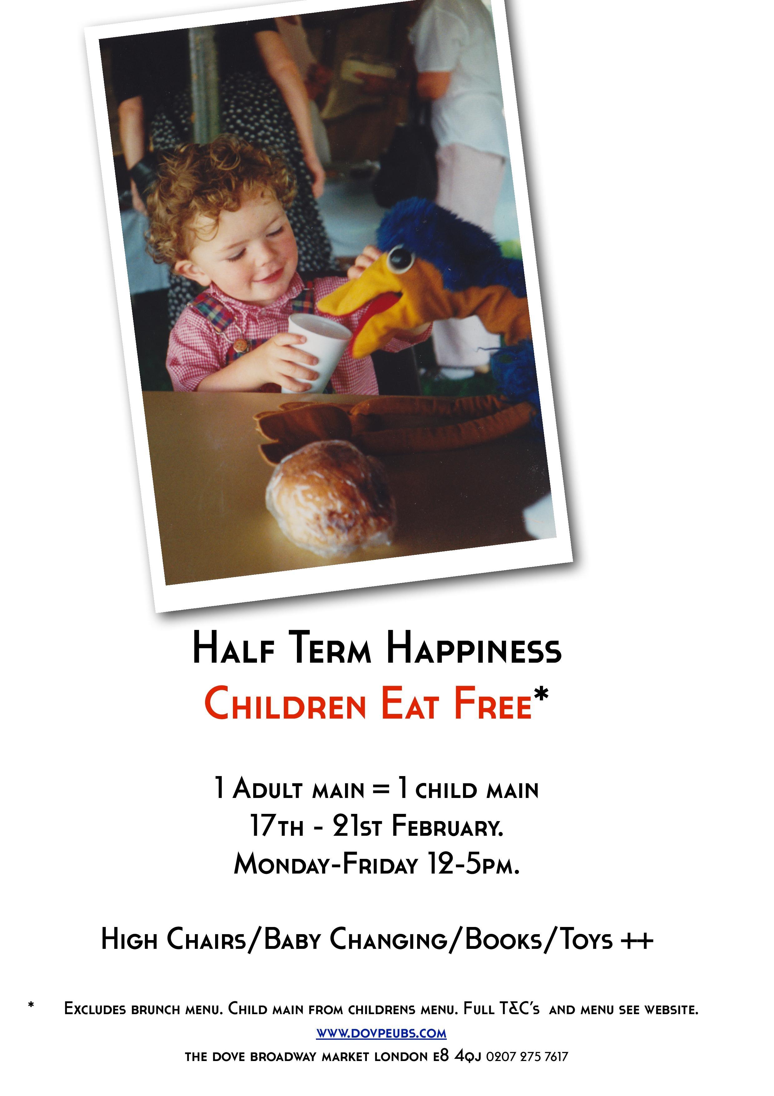 half term2-page-001.jpg