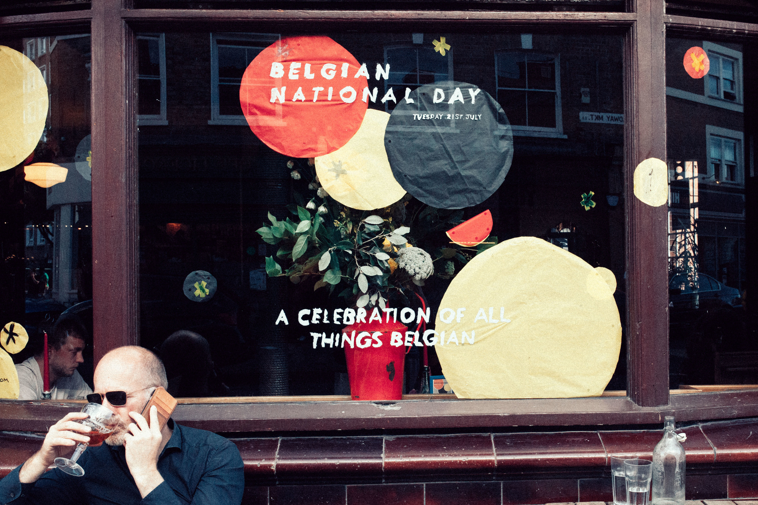 Belgian National Day Edits-31.jpg