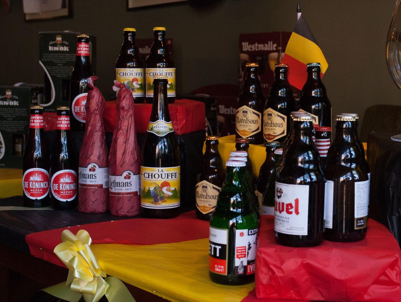 Belgian National Day-183.jpg