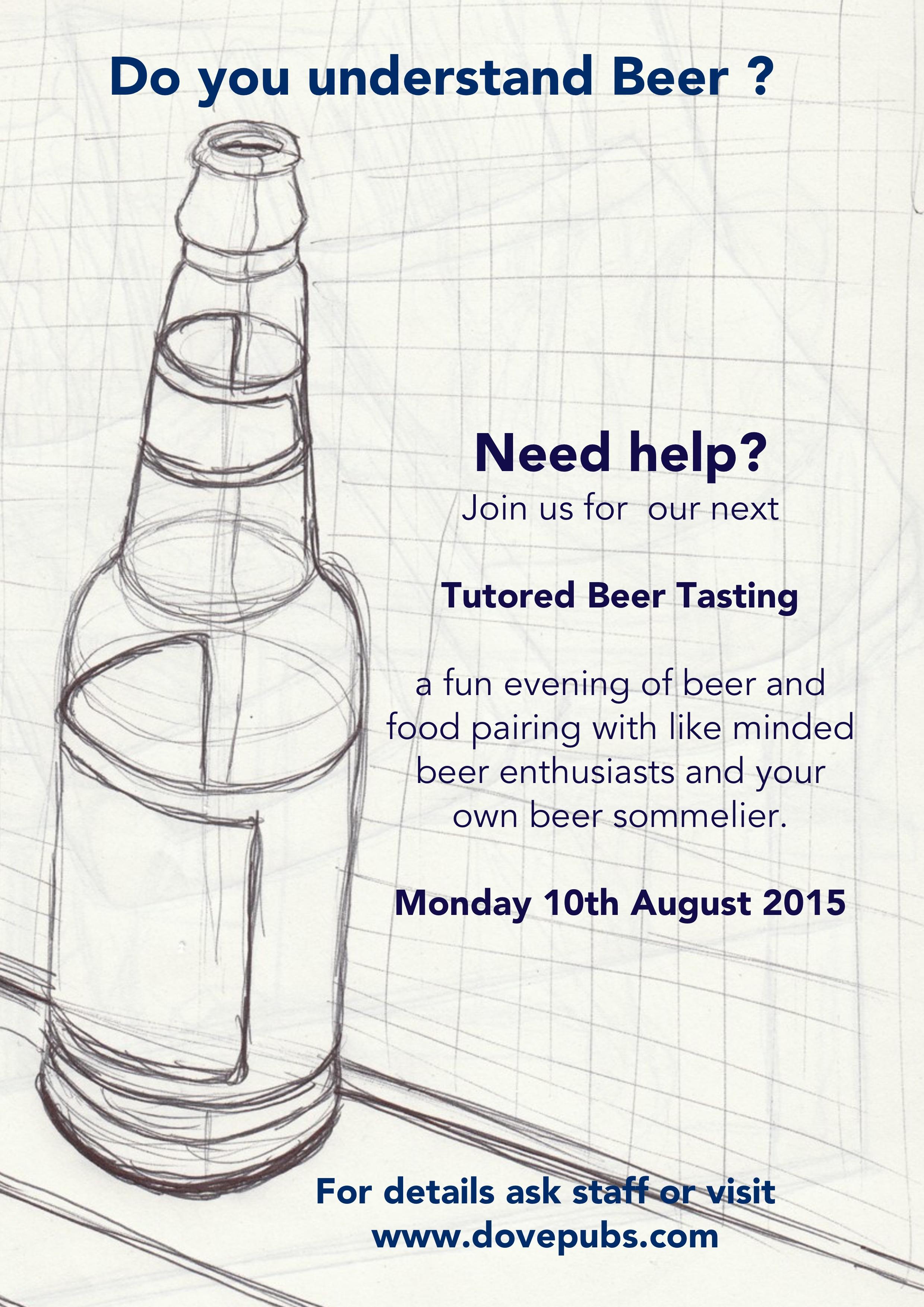 beer tasting bottle August.jpg