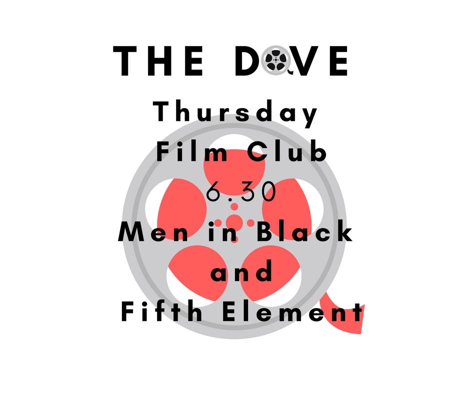 Copy of Social Film Club Poster first screening.jpg