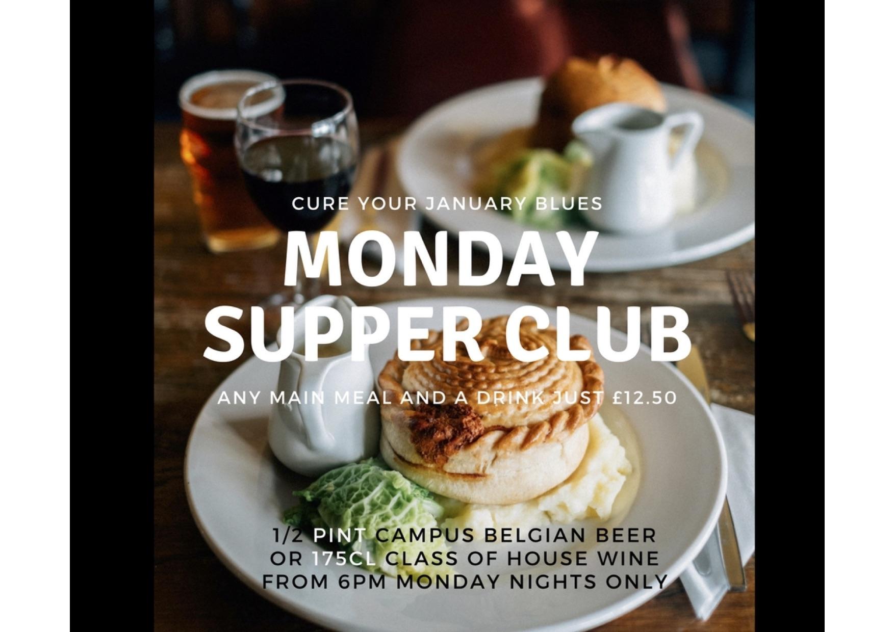 monday supper club.jpg