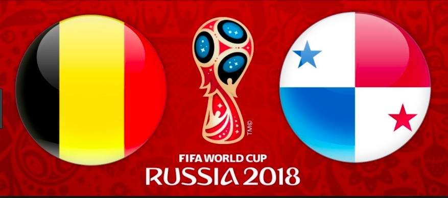 We are very excited.  This year we will be showing the Belgian Games in the FIFA  World Cup in Russian.  Please contact the Dovetail for details. Place will be limited due to our size so please do book   in advance. Either by phone on 0207 490 7321 or by email dovetail@dovepubs.com   Alternatively use this form.   Go Belgium!