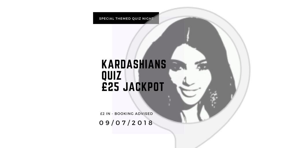 social kardashians quiz.png